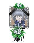 Lolita the Vampire