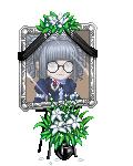 Lolita the Vampire's avatar