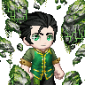 Strong Bolin's avatar