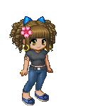 qu33nb33_12's avatar
