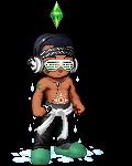 gansta t45's avatar