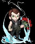 BlueRidge330's avatar
