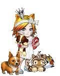 Orange-Tiger-Girl's avatar