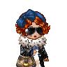 _l- f e r m a t a -l_'s avatar