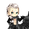 Ajani Goldmayne's avatar