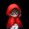 BROOKLYNdodgersXXX's avatar