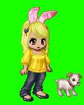orangechick369's avatar