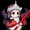 Shygypsy's avatar