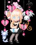 KattyxKitty's avatar