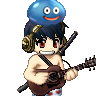 Lackluster_Buster's avatar