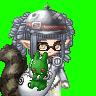 Pajama Zombie's avatar