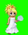 RyleeLuvsYewXoXo's avatar