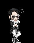 Last X Reconnection 's avatar