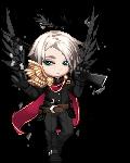 vickyycandy's avatar