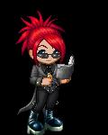 SerenityLodes's avatar