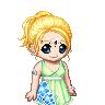 Brittnie106's avatar