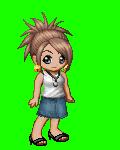 blakchick1234's avatar