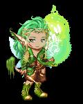 Anim_yurei's avatar