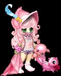 Chere Belle's avatar