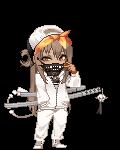 Bon Shark's avatar