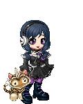smoliver's avatar