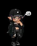 remly's avatar