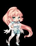 cheesecake123iluvme's avatar