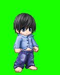KobeXBryant's avatar