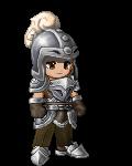 Zeuse97's avatar