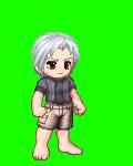 alypimp's avatar