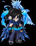 ThiefOfTruth's avatar
