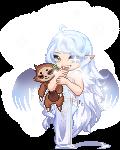 Mystic Goddess Of Night