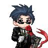shima_yasuo's avatar