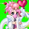maya916's avatar