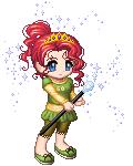 linda982's avatar