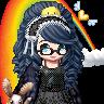 Becalyn Rose's avatar