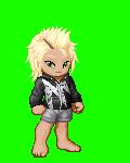 emokid 96 The Great's avatar