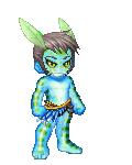 Krumoz's avatar