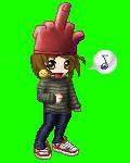 ladynana92's avatar