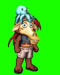 666pubedevil666's avatar