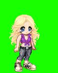 Kianamo's avatar
