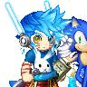 loganthatlameboomer's avatar