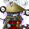 Rinn Hattori-Reaper King's avatar