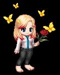 xXxLady-MariexXx's avatar