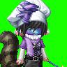 scuba sam's avatar
