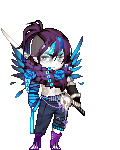 Kyshay's avatar