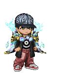 SilverMetal360's avatar