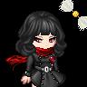 Raspberry Drab's avatar