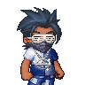 DUB Thug23's avatar