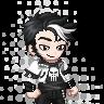 Lullzor's avatar